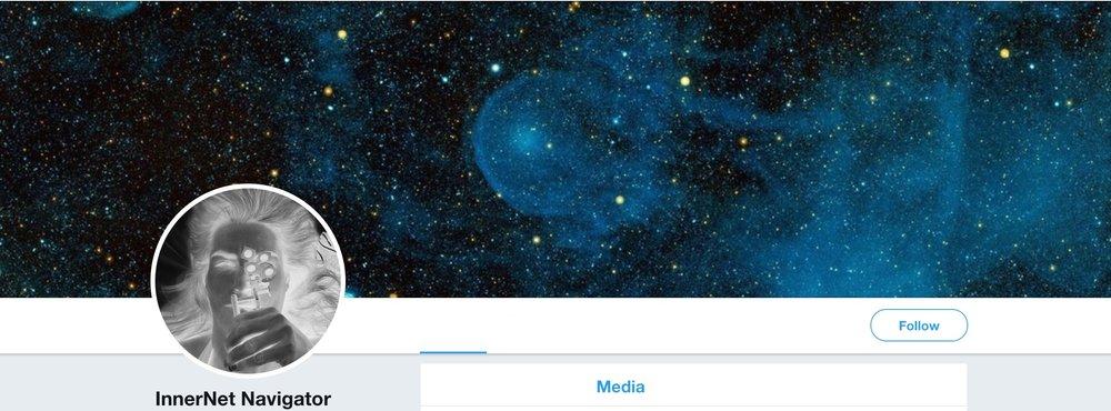 IVspacebubbleHeader.jpg