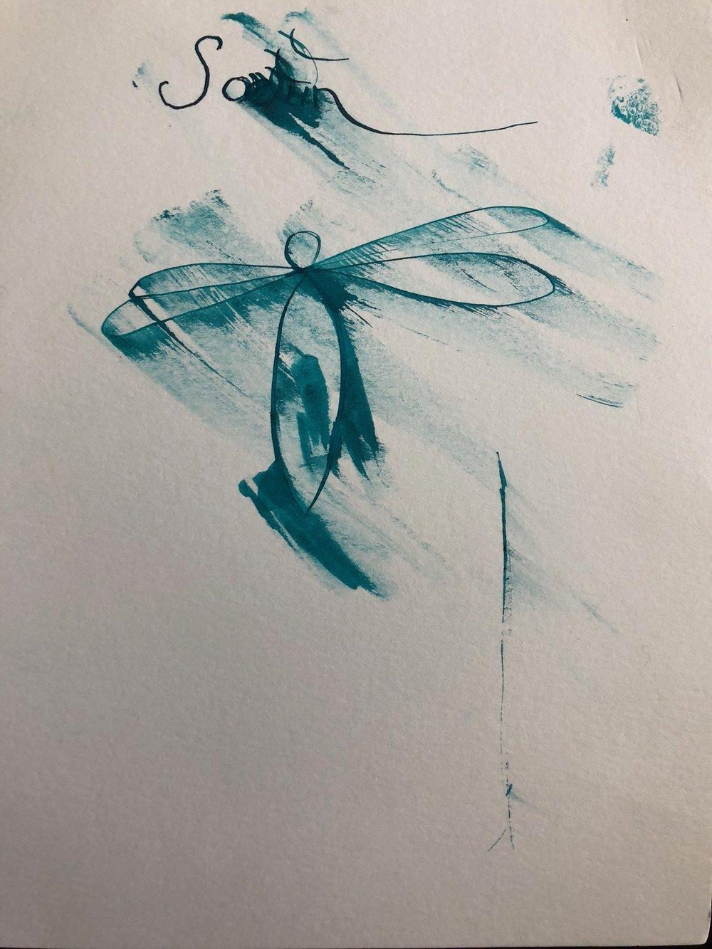 DragonflySmearSoewn.jpg