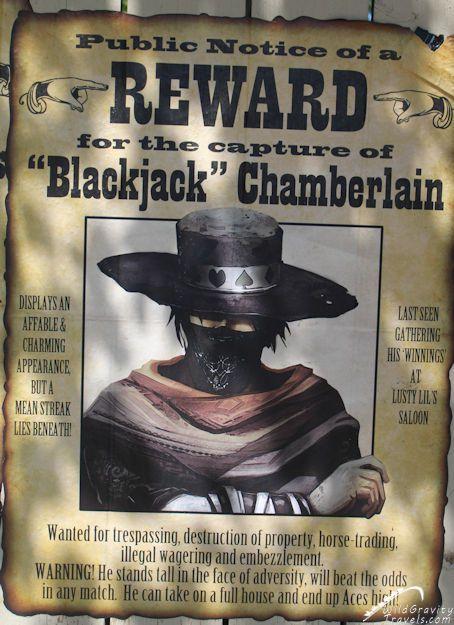 BlackjackChamberlain.jpg