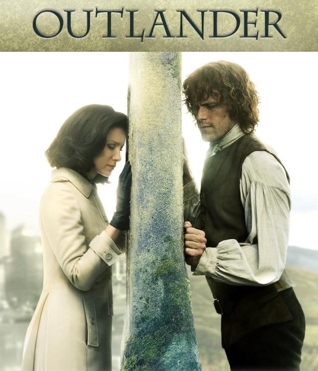 OutlanderStone.jpg