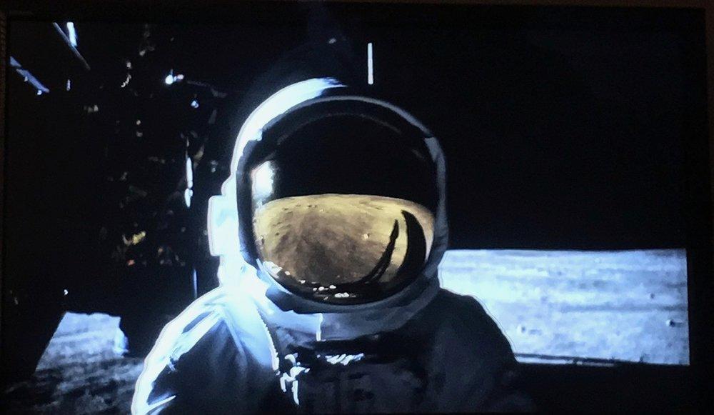 MoonWalkShadow.jpeg