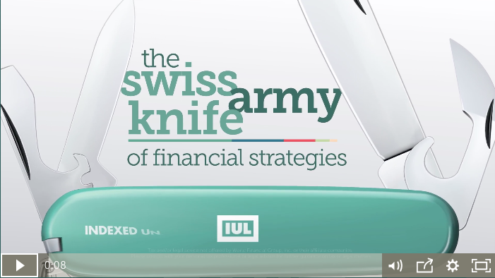 CLICK HERE TO WATCH    THE SWISS ARMY KNIFE