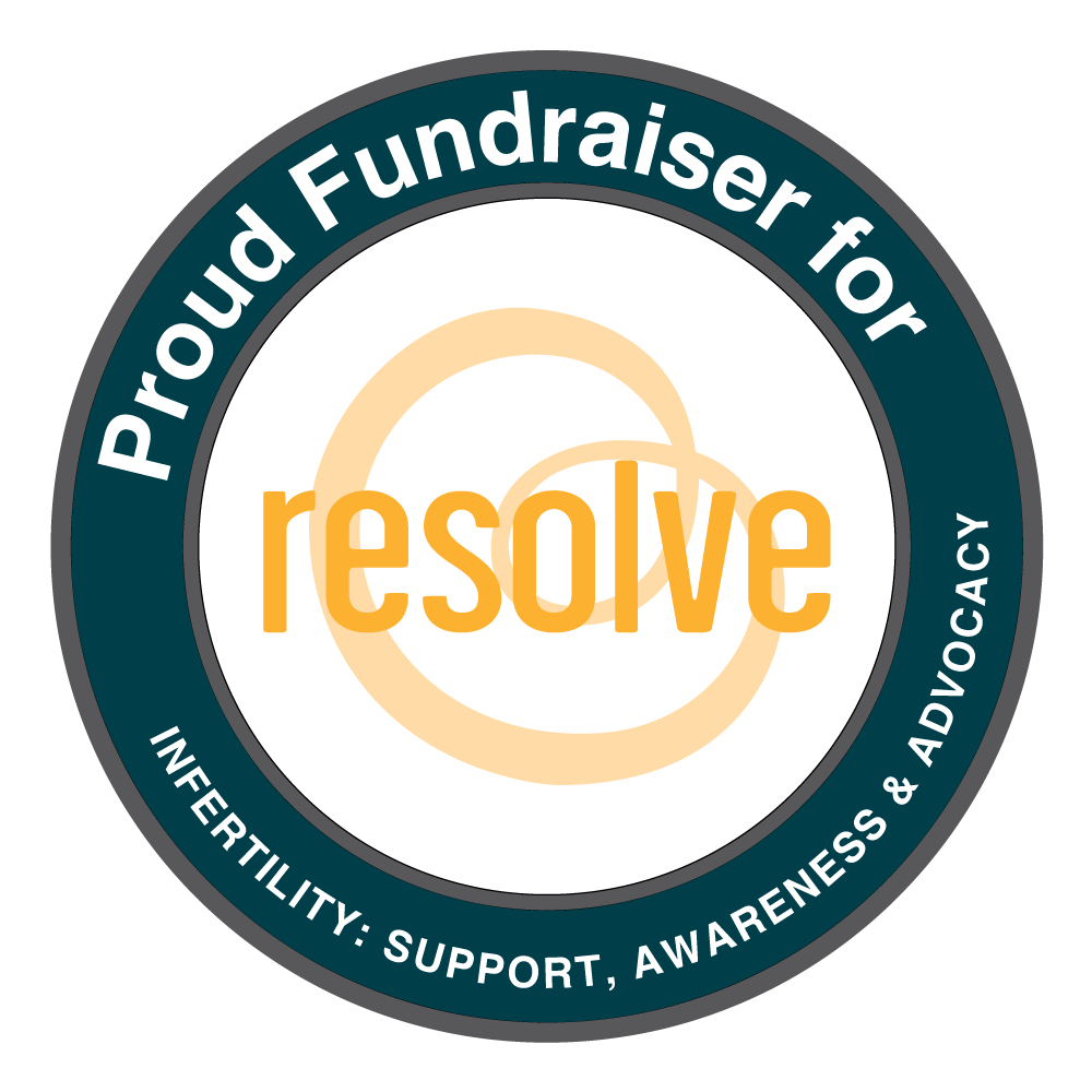 RESOLVE_FundraiserBadges_final-O.PNG