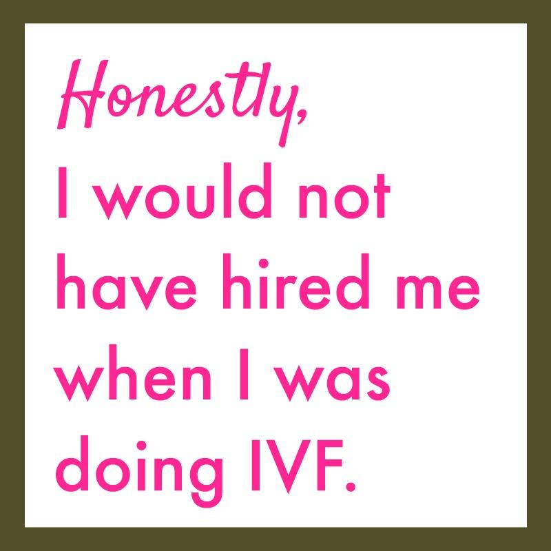 hired me.jpg