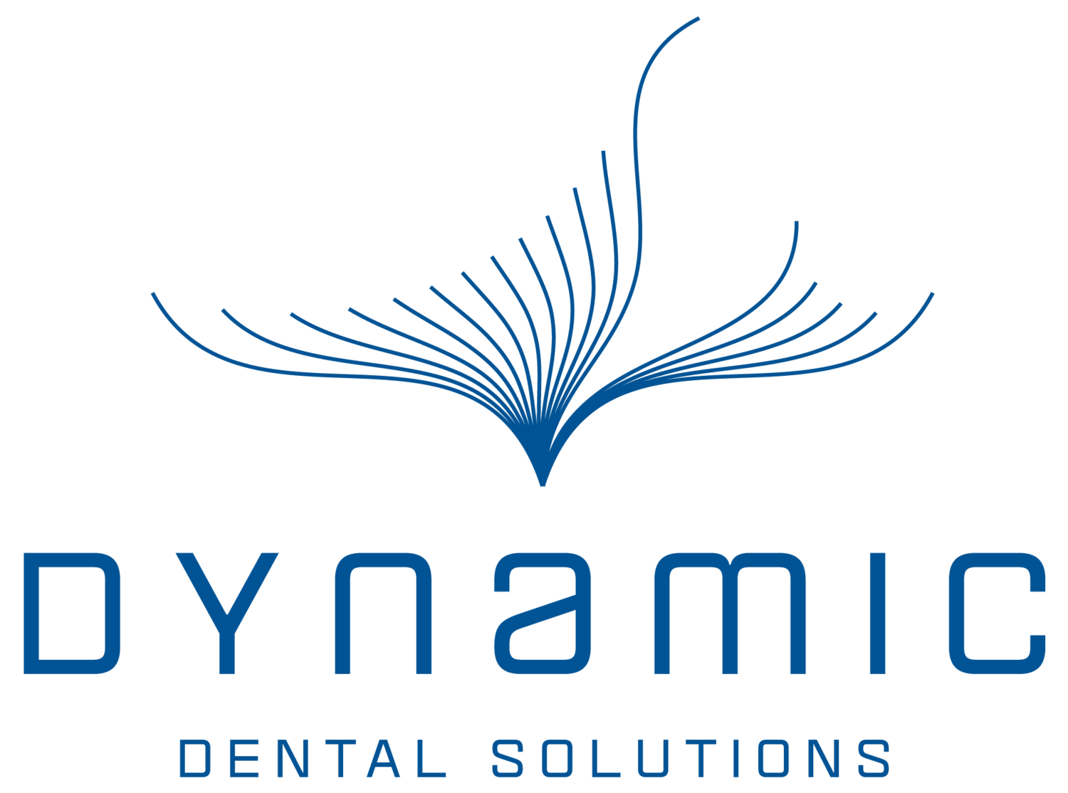 Dynamic Dental Solutions