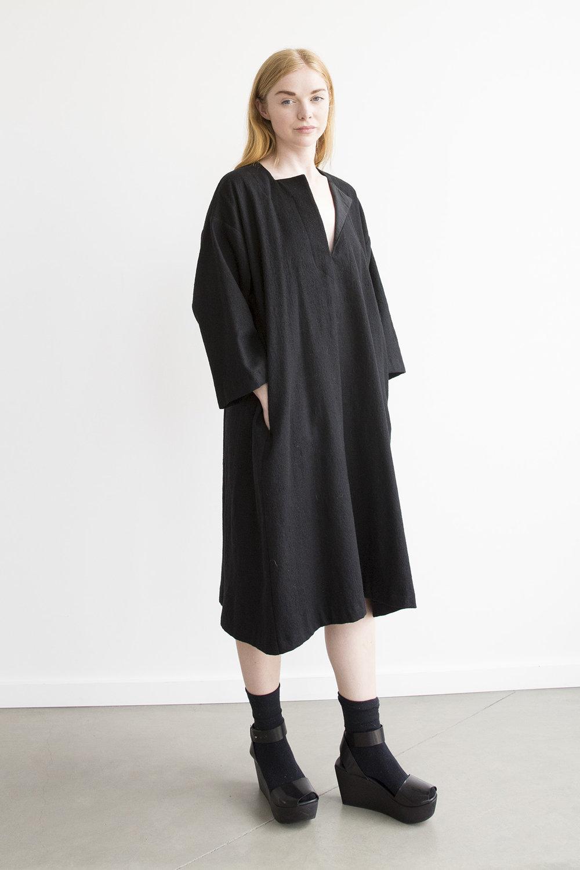 StellaLove_AW16_Easy_Does_It_dress.jpg