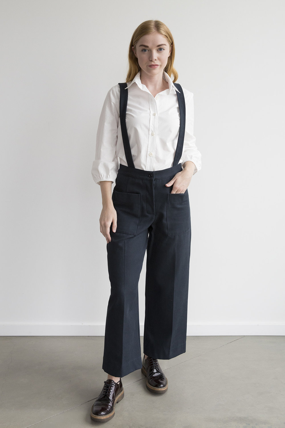 StellaLove_AW16_Suspend_Pant_front.jpg