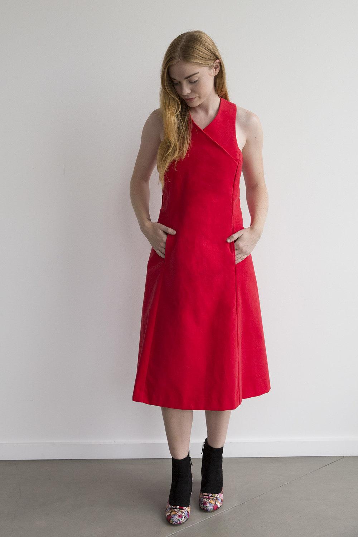 StellaLove_AW16_Japan_dress_red.jpg