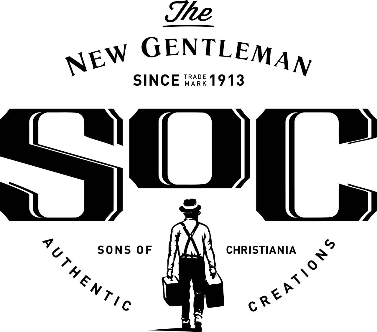 Sons of Christiania