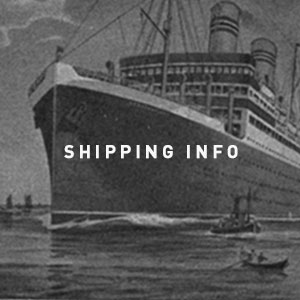 LINKBOX-SHIPPINGINFO.jpg