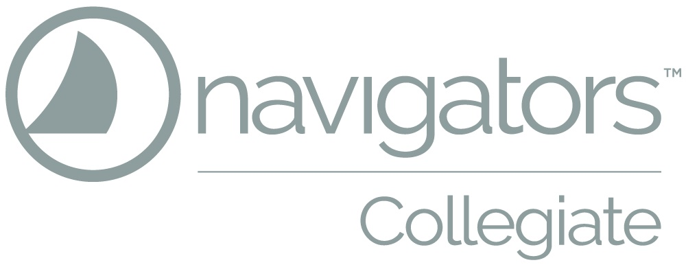Navigators_Collegiate_Gray.jpg
