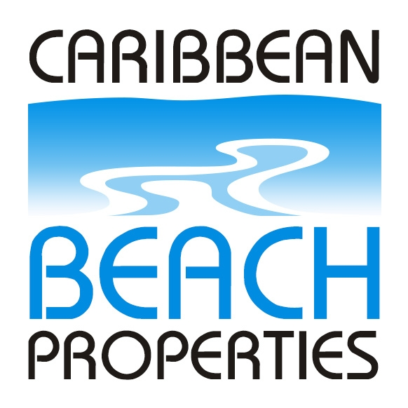 CBP Premium Property Management | Cozumel & Playa Del Carmen