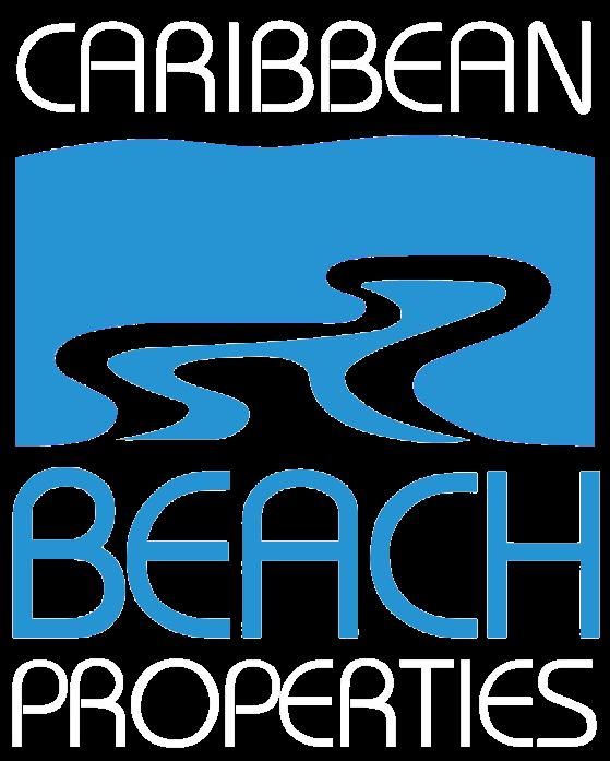 CBP Premium Property Management
