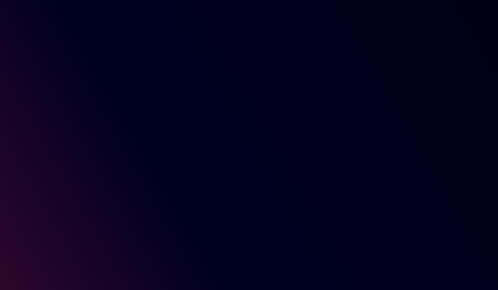 VETT logo - click to download