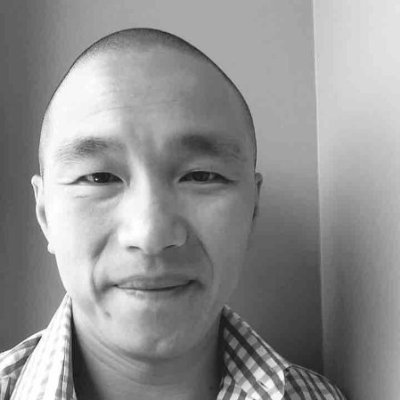 Kwang C Kim - SVP Corporate DevelopmentKwang Kim is working to expand and develop investment and technology partnerships globally. Leveraging aptiviti's portfolio of products (ETR, +D, vLAB, VETT, FITO) and overseeing its investment operations, Kwang Kim brings...