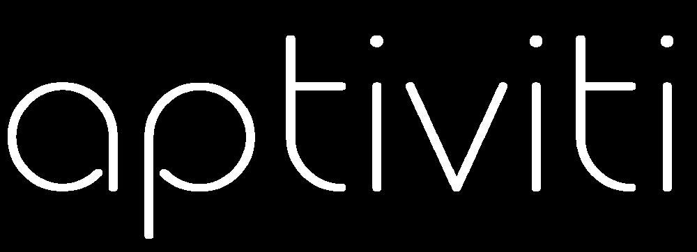 aptiviti - private investments