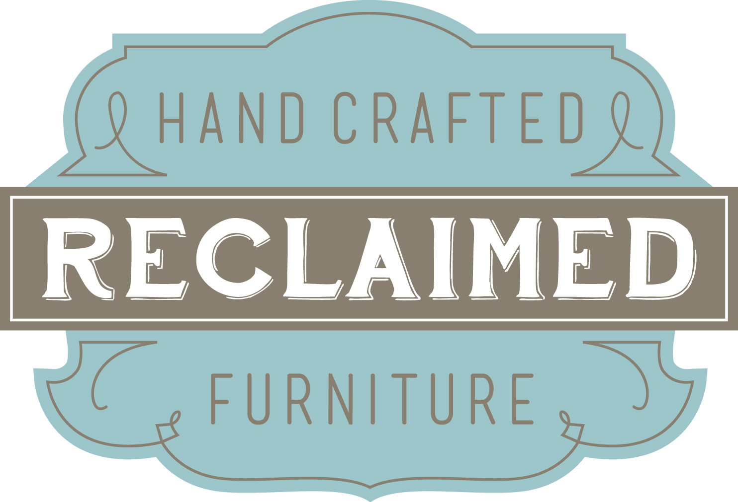 Reclaimed/Hollenberg & Co