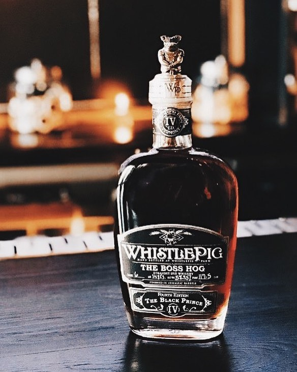 This Wednesday, April 3, Nighthawk and @whistlepigwhiskey are hosting Whiskey Wednesday  from 6-9pm!  This is a charity event that benefits the Westside Food Bank and will be held at 417 Washington BLVD - Marina Del Rey, CA  There will be happy hour specialty cocktails and giveaways all night. Make sure to bring an unopened box of cereal for a $1 welcome cocktail!