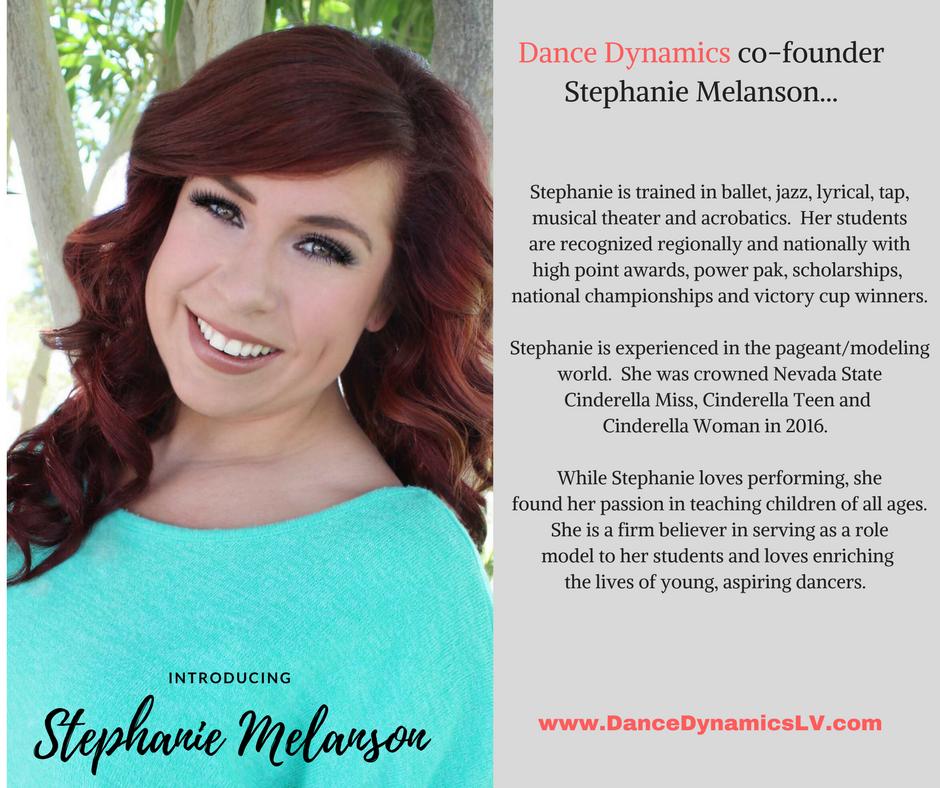 Stephanie Bio.png