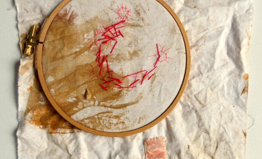 Chris Kircher, beautiful inside 3, Ausschnitt.JPG