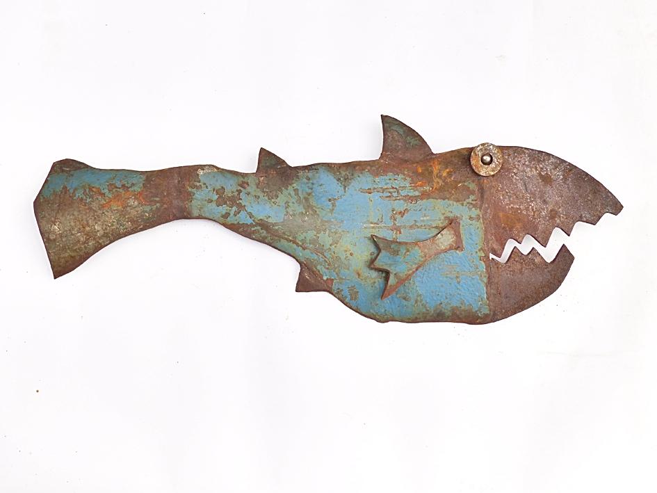 Chri s Kircher Fisch 4.JPG