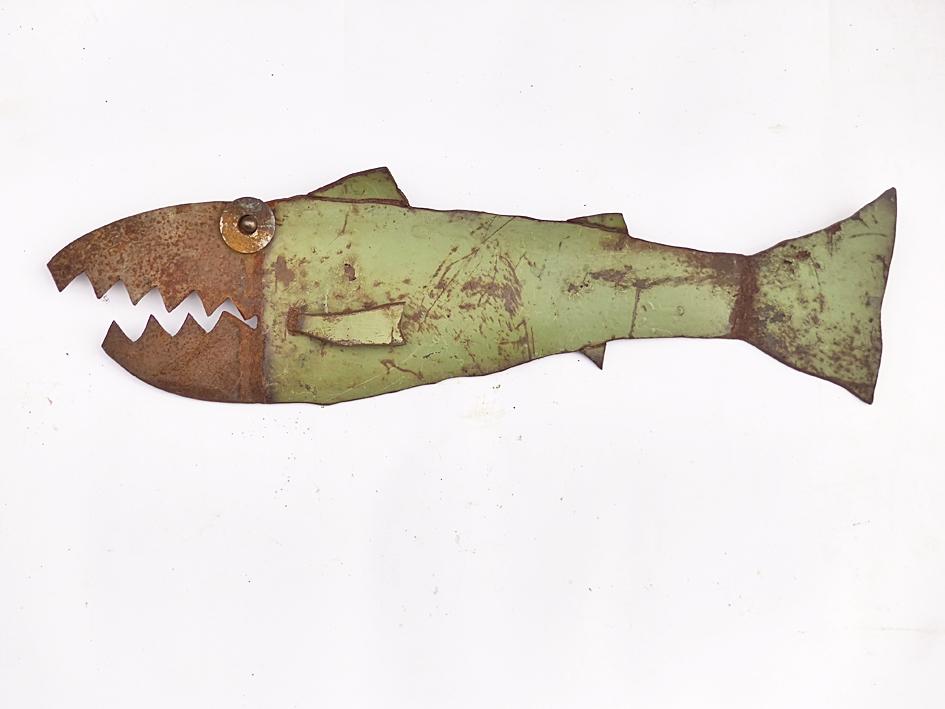 Chri s Kircher Fisch 5.JPG
