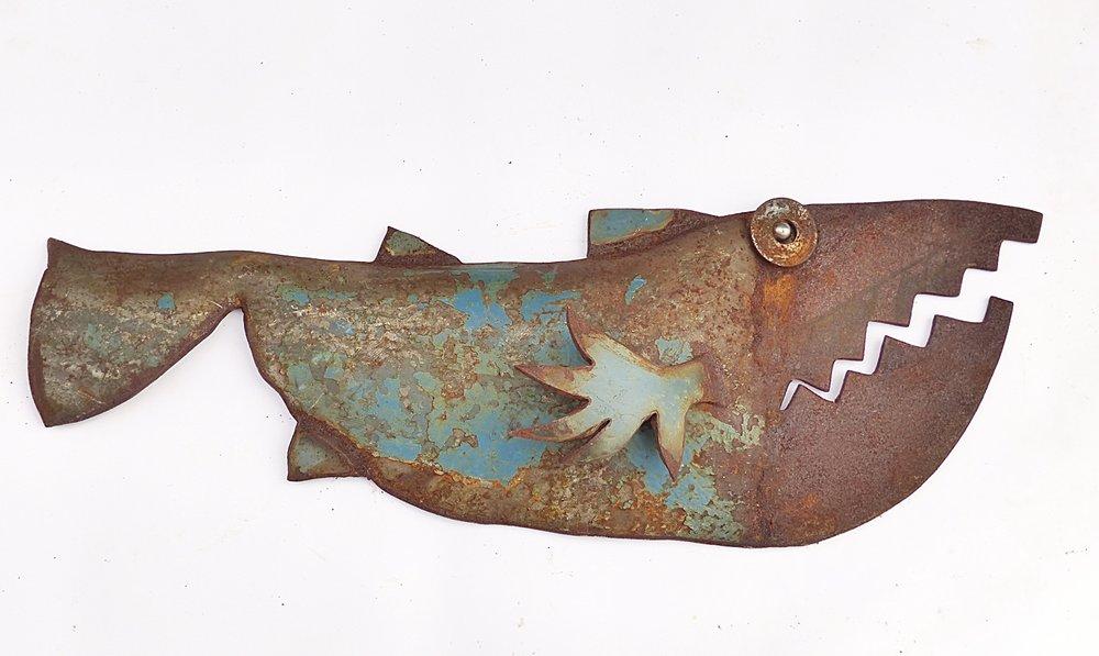 Chri s Kircher Fisch 6.JPG