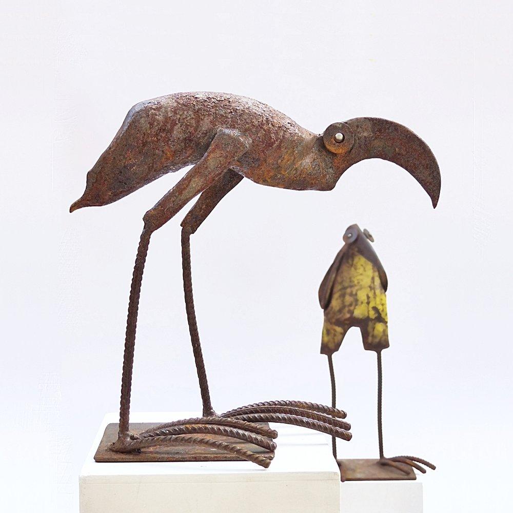 Vögel, 15x15.jpg