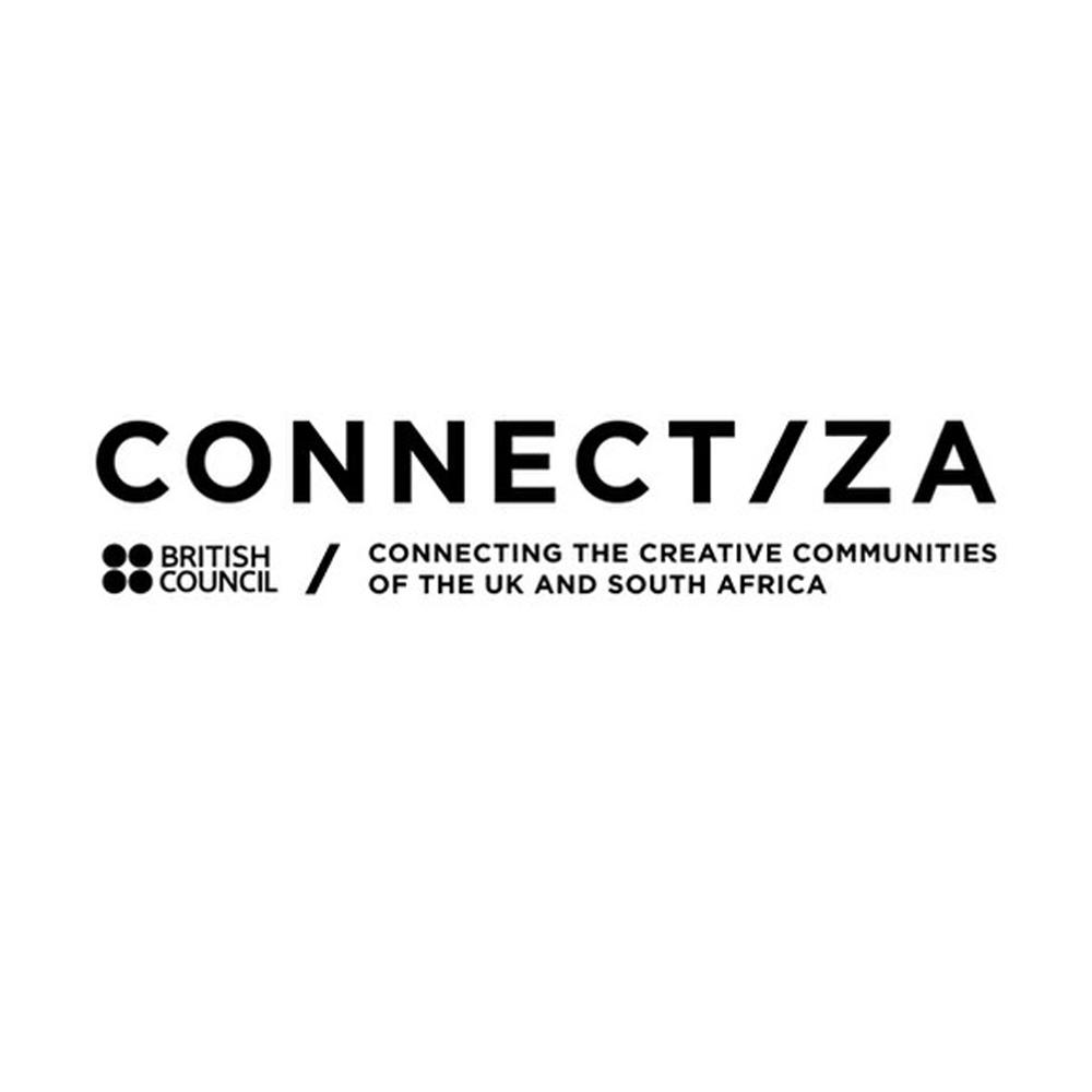 CONNECT ZA