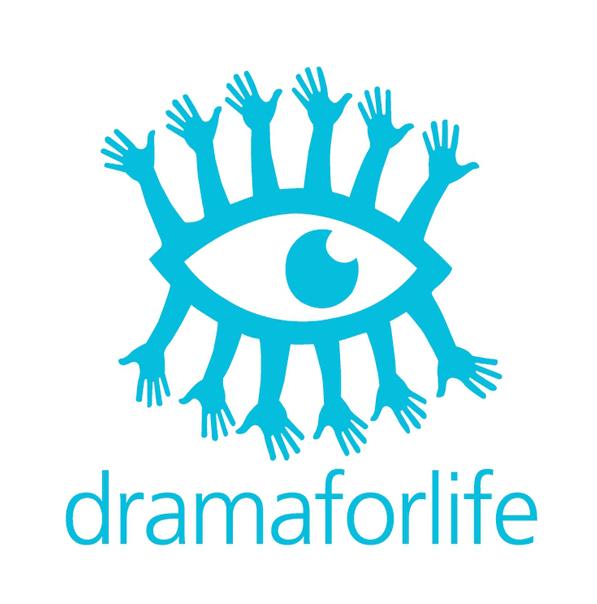 DRAMAFOR LIFE
