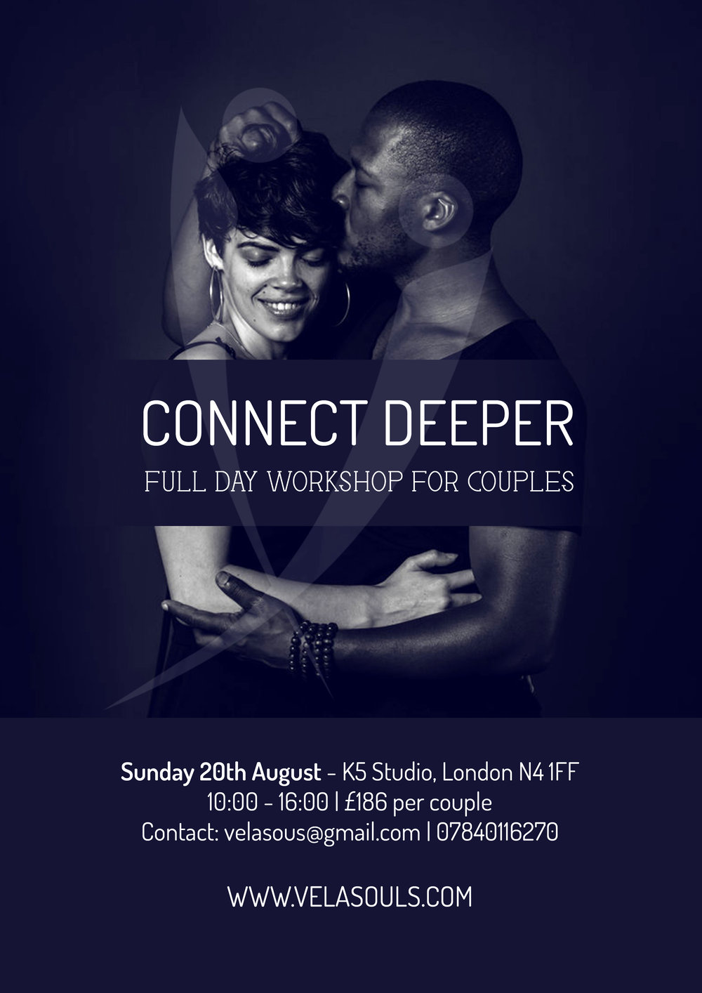 Connect Deeper Workshop copy copy.jpg