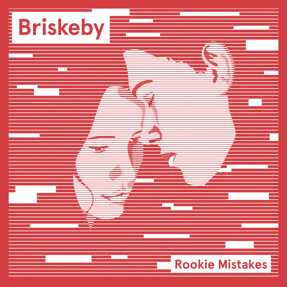 Briskeby_cover_rookiemistakes_2000x2000.jpg