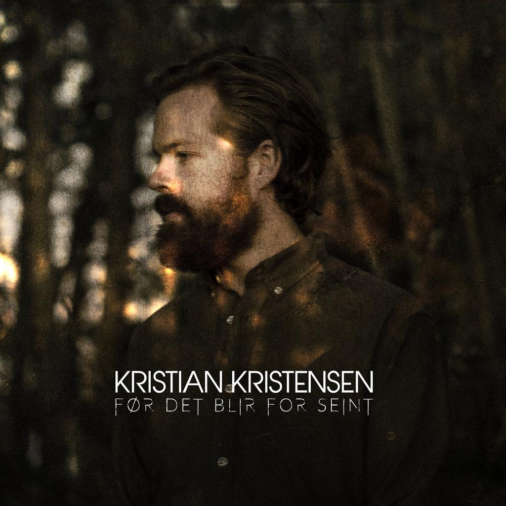 KK - Før det blir for seint - Cover.jpg
