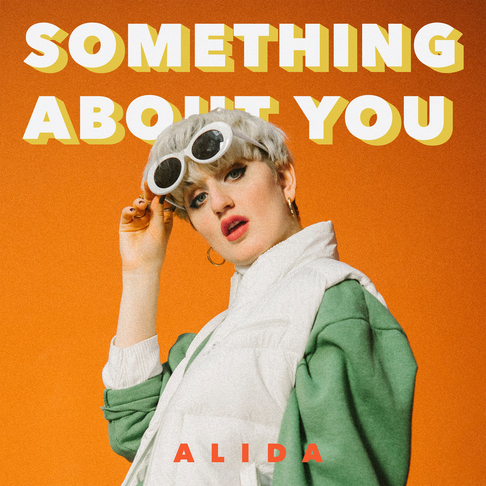 Alida_SomethingAboutYou_cover.jpg