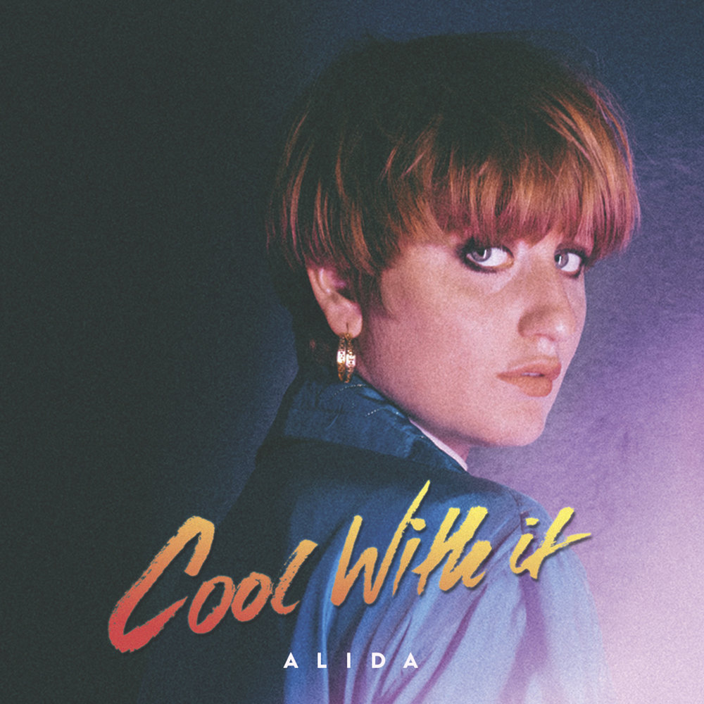 full quality Cool With It - Cover - Alida.jpg