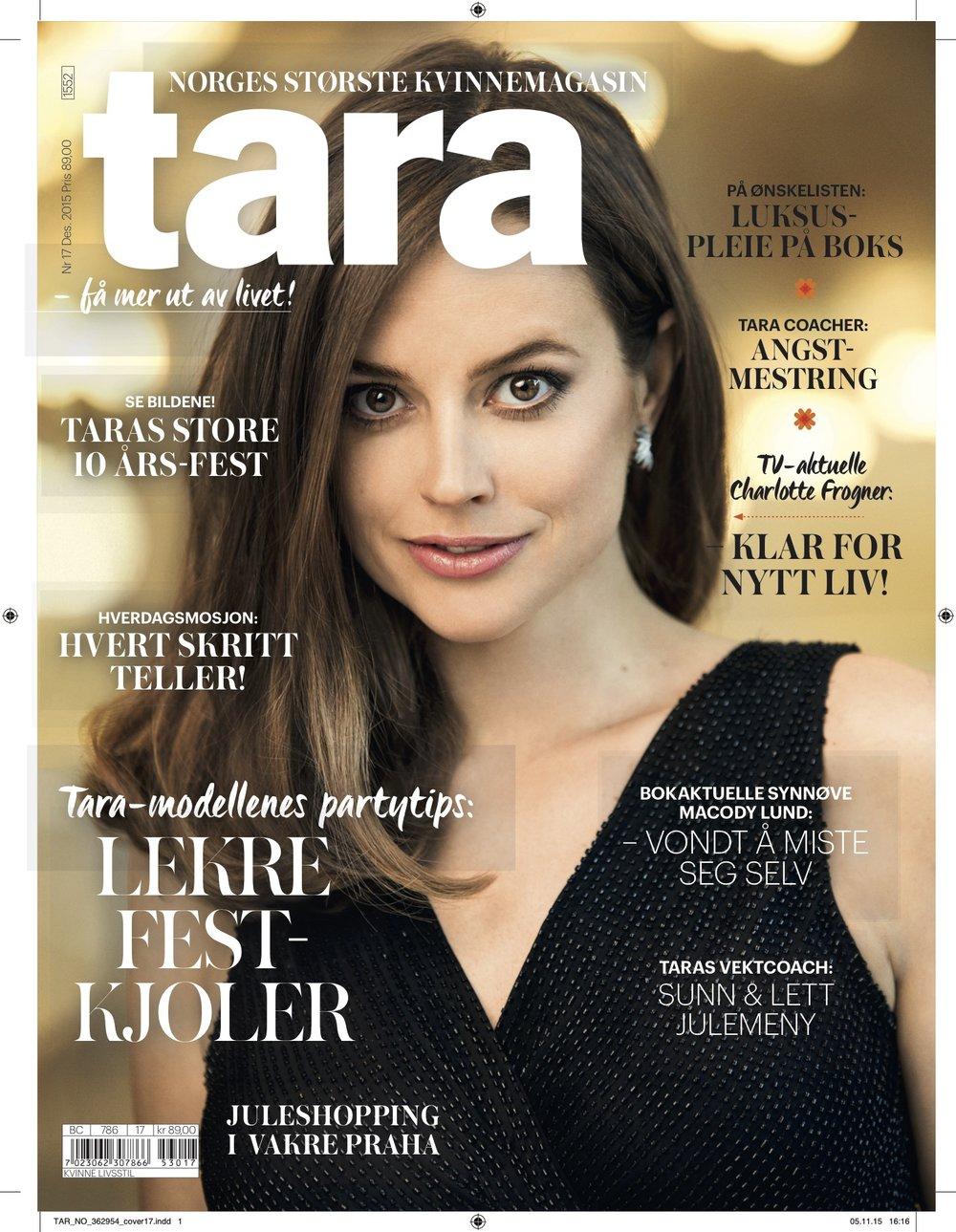 Tara - Charlotte Frogner.jpg