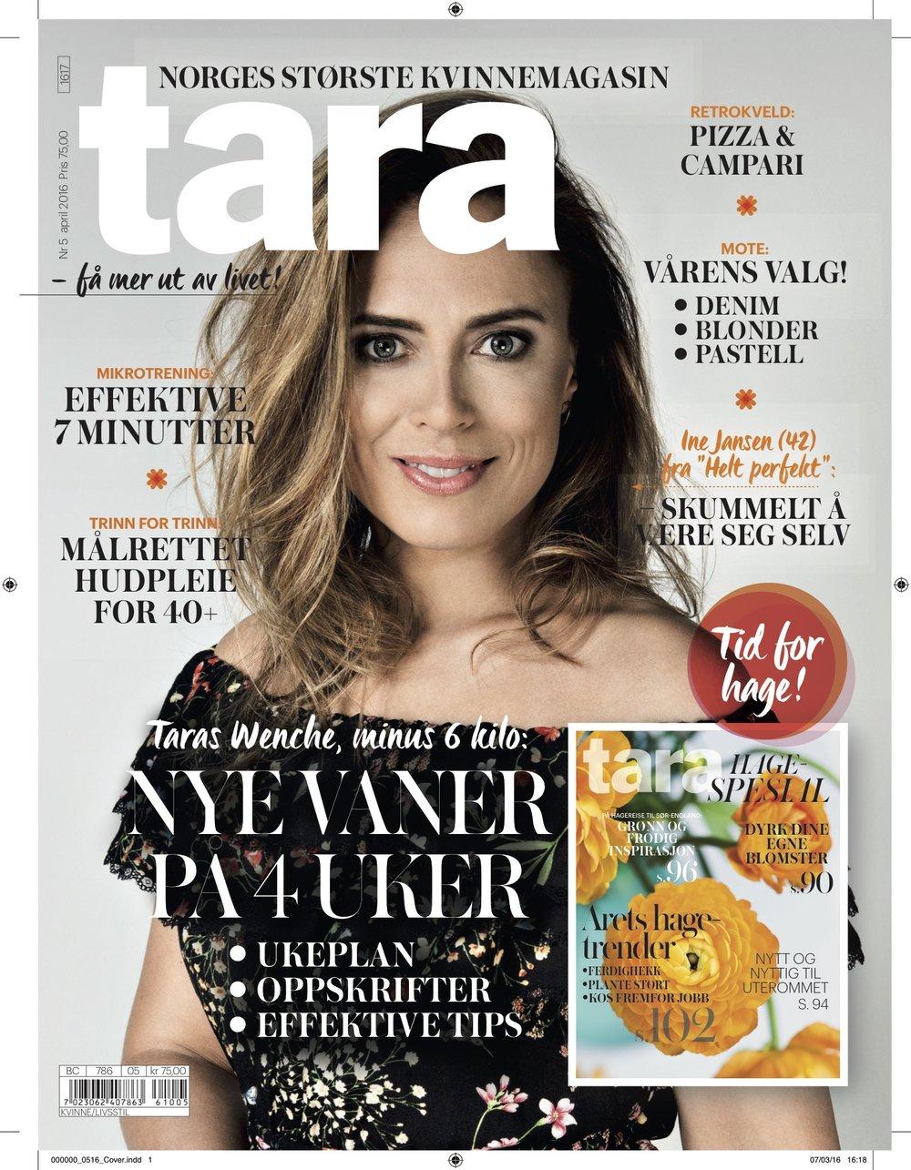Tara - Ine Jansen.jpg
