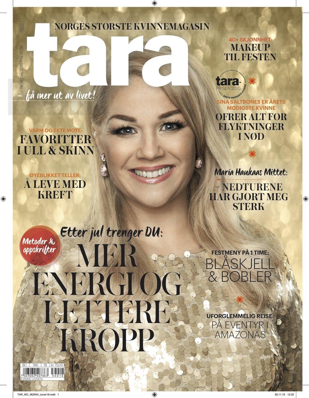 Tara - Maria H. Mittet.jpg