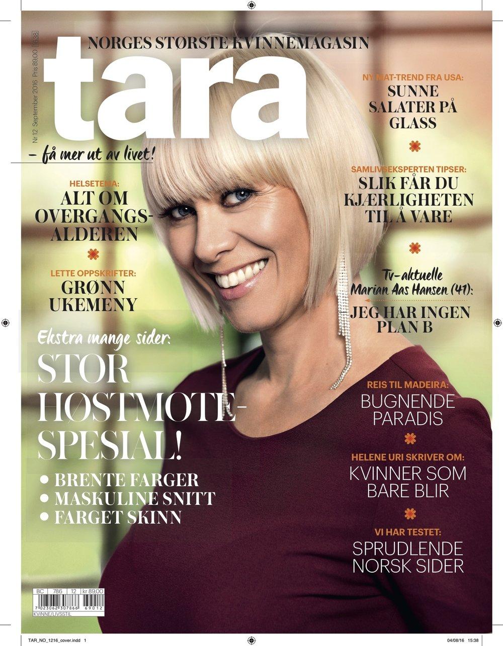 Tara - Marian Ass Hansen.jpg