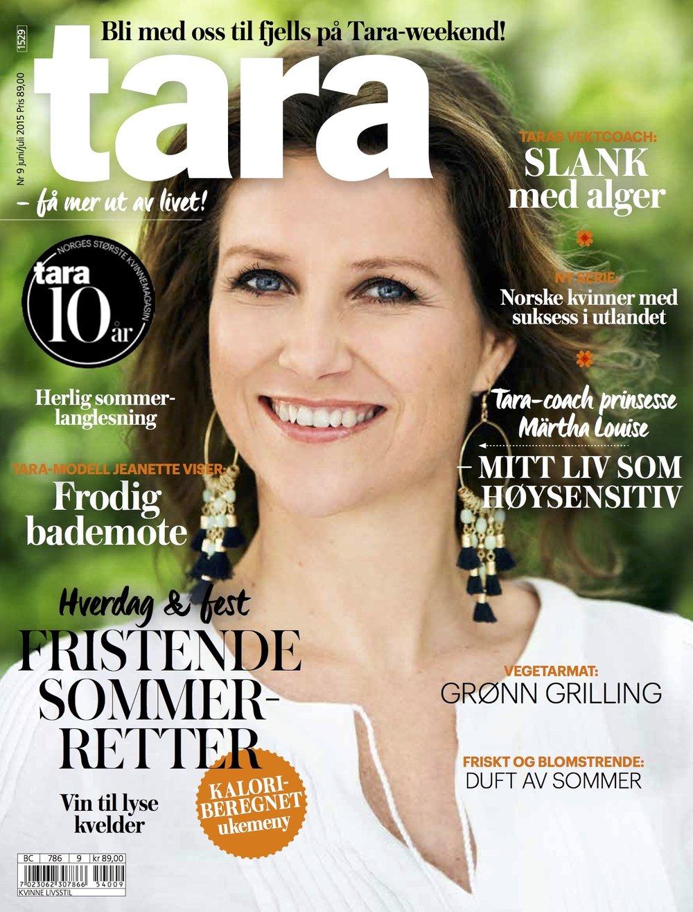 Tara - Märtha Louise .jpg