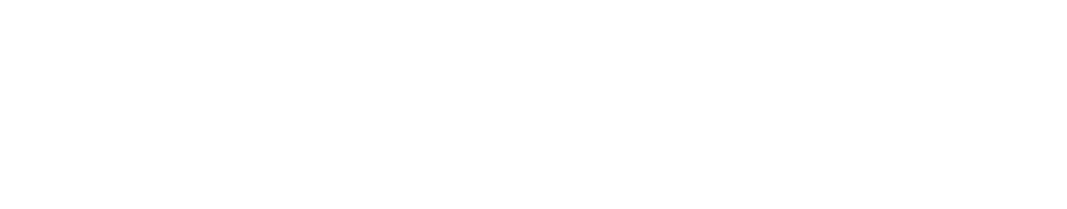 Louisiana Wildlife and Fisheries Foundation