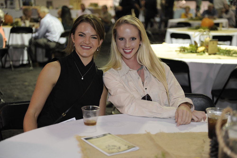 2016 LDWF Foundation 060.JPG