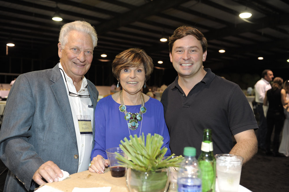 2016 LDWF Foundation 095.JPG