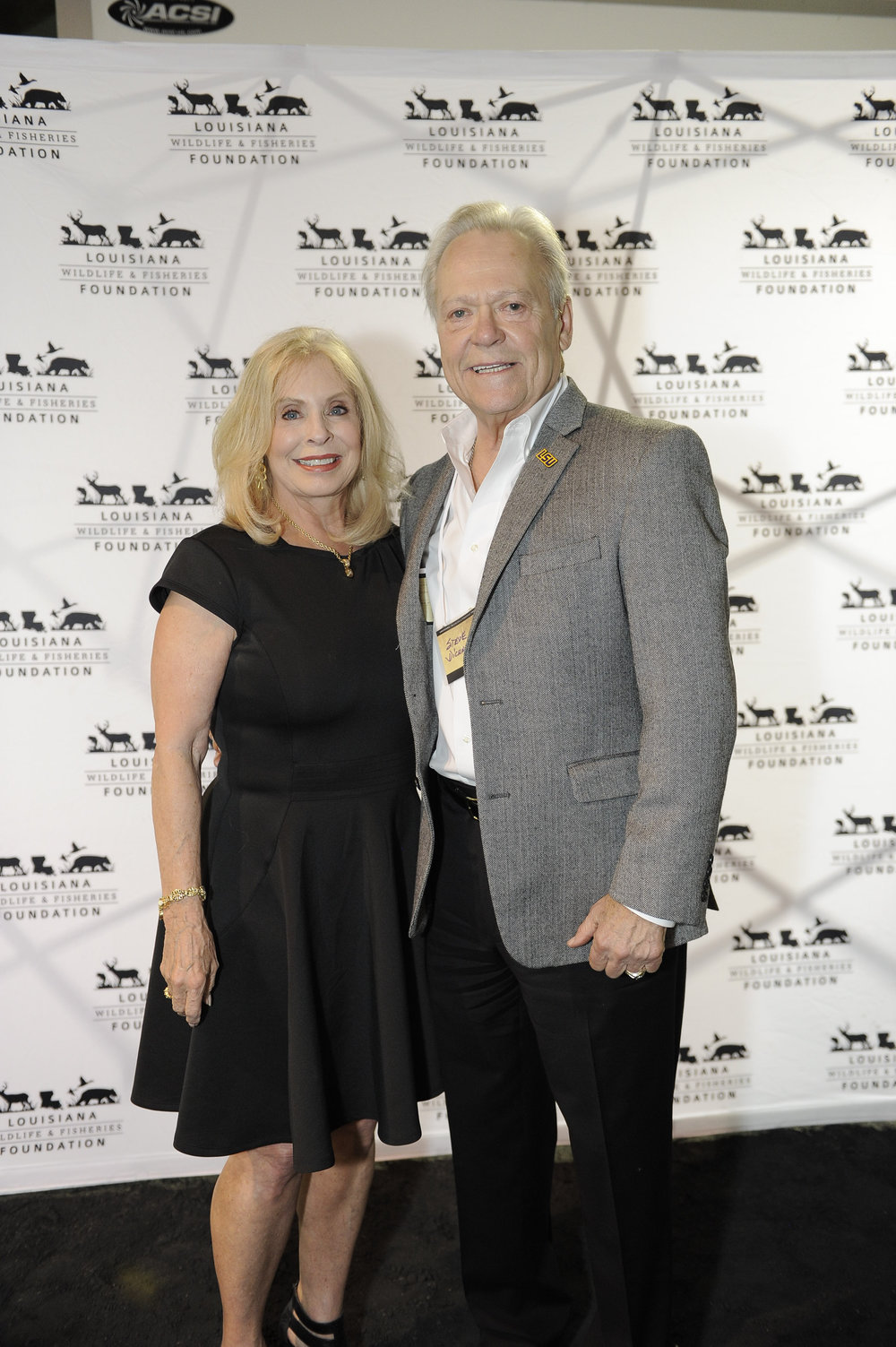 2016 LDWF Foundation 143.JPG