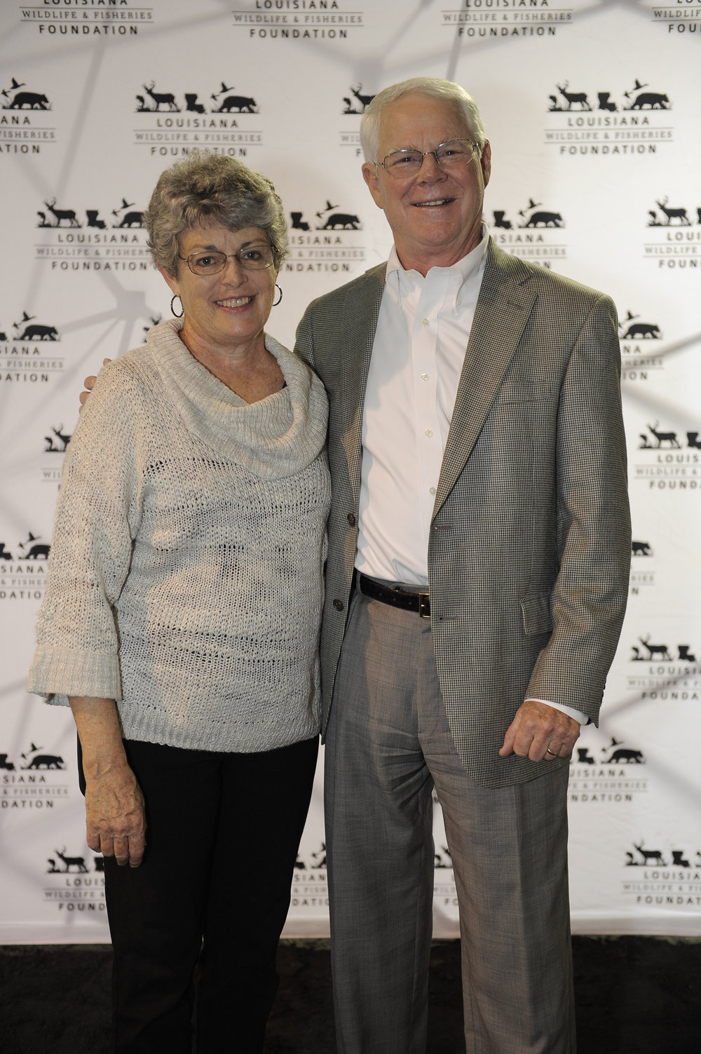 2016 LDWF Foundation 158.JPG