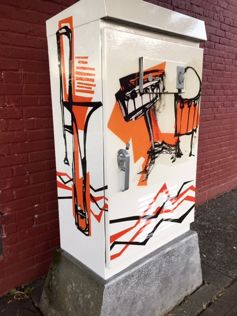 Tacoma Gurrillaart.jpg