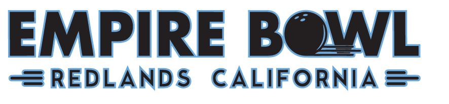 Empire-Bowl---Redlands---Logo.png