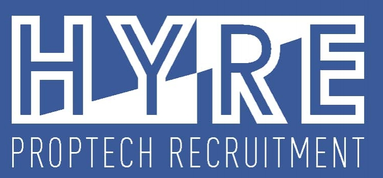 Hy-re Proptech Recruitment