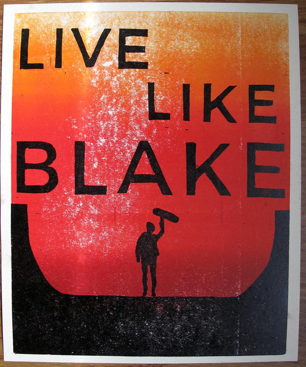 LiveLikeBlake.jpg