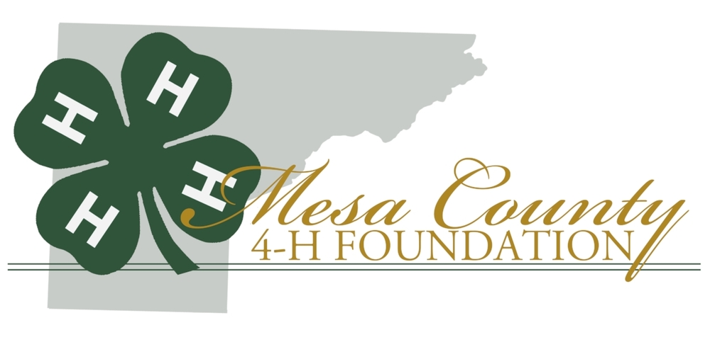 foundation logo traditional golf.jpg